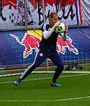 FC Red Bull Salzburg gegen SV Grödig 11.JPG