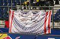 FC Red Bull Salzburg gegen SV Ried 04.JPG