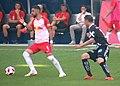 FC Red Bull Salzburg vs. LASK 17.jpg