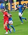 FC Salzburg gegen SSC Napoli (Championsleague 3. Runde 23. Oktober 2019) 39.jpg