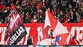 FC Salzburg gegen SSC Napoli (UEFA Euroleague Achtelfinalrückspiel 14. März 2019) 33.jpg