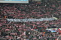 FC Spartak Moscow supporters 5429.jpg