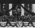 FDR-First-Inaugural-1933.jpg