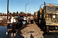 FEMA - 12074 - Photograph by Dave Saville taken on 04-08-1997 in Minnesota.jpg
