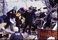 FEMA - 1261 - Photograph by FEMA News Photo taken on 04-26-1995 in Oklahoma.jpg