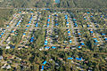 FEMA - 18258 - Photograph by Mark Wolfe taken on 10-30-2005 in Mississippi.jpg