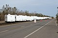 FEMA - 20533 - Photograph by Robert Kaufmann taken on 12-16-2005 in Louisiana.jpg