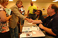 FEMA - 32988 - Local officials at a Public Assistance meeting in Ohio.jpg