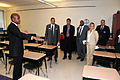 FEMA - 41805 - Langston Hughes School Dedication.jpg
