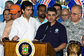 FEMA - 42364 - Press Conference in Puerto Rico.jpg