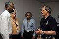 FEMA - 43997 - FEMA Federal Coordinating Officer and Yazoo City Mayor in Mississippi.jpg