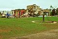 FEMA - 44328 - Tornado Damage in Oklahoma.jpg
