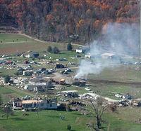 FEMA - 7162 - Photograph by Lara Shane taken on 11-14-2002 in Alabama.jpg