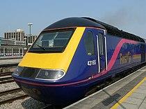 FGW-43165-CardiffCentral-01.jpg