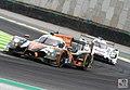 FIA-WEC - 2014 (15762884519).jpg