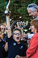 FIL 2016 - Championnat national des bagadoù - résultats - 05.jpg