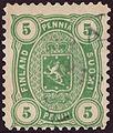 FIN 1885 MiNr020 pm B002.jpg