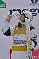 FIS Moguls World Cup 2015 Finals - Megève - 20150315 - Mikael Kingsbury 6.jpg