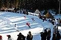 FIS Nordic World Ski Championships 2011 MG 7576 (5499467823).jpg