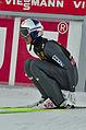 FIS Ski Jumping World Cup 2014 - Engelberg - 20141220 - Gregor Schlierenzauer.jpg