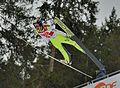 FIS Ski Weltcup Titisee-Neustadt 2016 - Roman Koudelka1.jpg