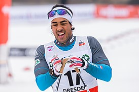 FIS Skilanglauf-Weltcup in Dresden PR CROSSCOUNTRY StP 7734 LR10 by Stepro.jpg
