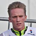 FIS Sommer Grand Prix 2014 - 20140809 - Anders Fannemel.jpg