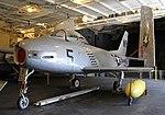 FJ-2 Fury (15590290241).jpg