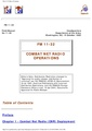 FM-11-32-Combat-Net-Radio-Operations.pdf