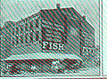 FMIB 45279 Charles Noble Jr Company Inc Wholesale Producers, Importers and Shippers of Fresh Chilled, Smoked, Salted Lake and Ocean Fish.jpeg