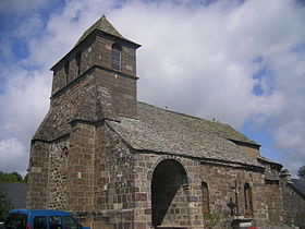Saint-Hippolyte (Cantal)