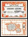 FRE-OCE-10-French Oceania-50 centimes (1943).jpg