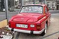 FSO Warszawa 223 Jaslo2.JPG