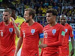 FWC 2018 - Round of 16 - COL v ENG - Photo 011.jpg