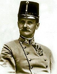 FZM Stephan von Ljubičić 1914.jpg
