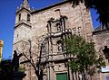 Façana del Carme abans de la seua restauració.jpg