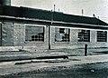 Fabrik Schweinfurt לאחר שהמבנה נתפס 1930 - iבאום-הירש-גומפרט 1i btm3309.jpeg