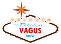 FabulousVagus.png