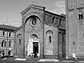 Facciata abbazia di San Mercuriale.jpg