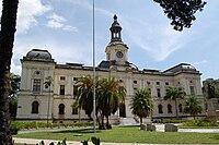 Faculdade de Direito da Universidade Federal de Pernambuco 10.jpg