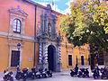 Facultad de Derecho de Granada.JPG
