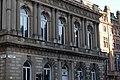 Faculty of Procurators Glasgow.jpg