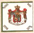 Fahne GH Sachsen.png
