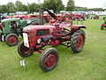 Fahr D 66 with mower at lincoln - P8170567.jpg