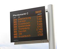 Fahrgastinformationssystem.jpg