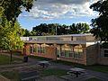 Falcon Heights Elementary School exterior 08.jpg