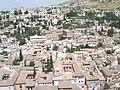Fale - Spain - Granada - 67.jpg