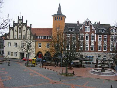 Falk Oberdorf Lübbecke Markt.JPG