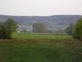 Falk Oberdorf Lübbecker Lößland vom Moor.png