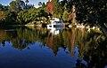 Fall colors of Lake Shrine.jpg
